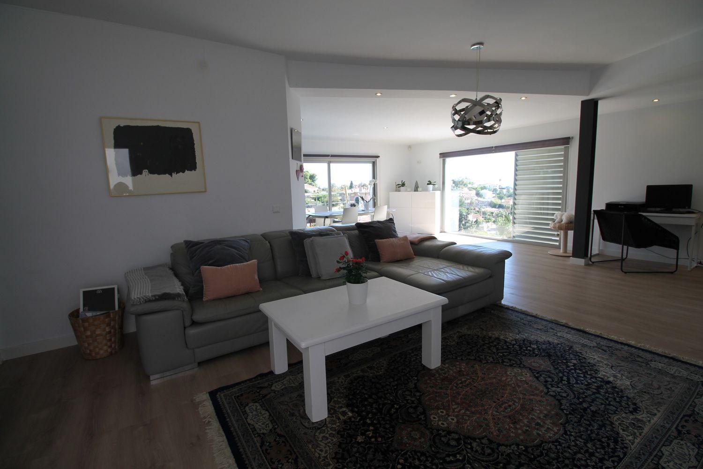 67714003 2455016 foto 205338 - Elegant and bright house in Benalmádena (Málaga)