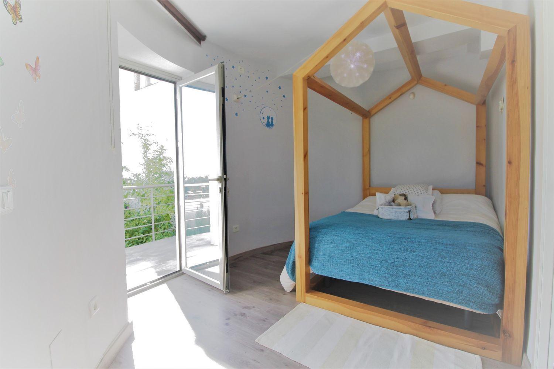67714003 2455016 foto 305616 - Elegant and bright house in Benalmádena (Málaga)