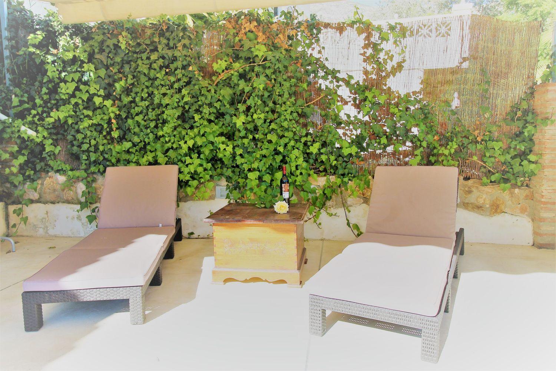 67714003 2455016 foto 744651 - Elegant and bright house in Benalmádena (Málaga)