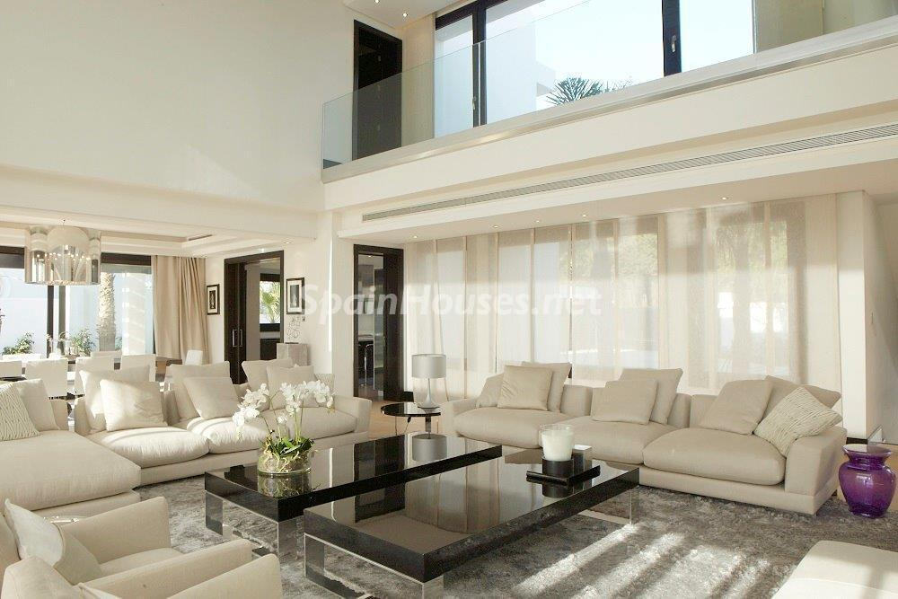 69140074 2209537 foto 893815 - Definitive decorative style in this luxurious villa in Marbella