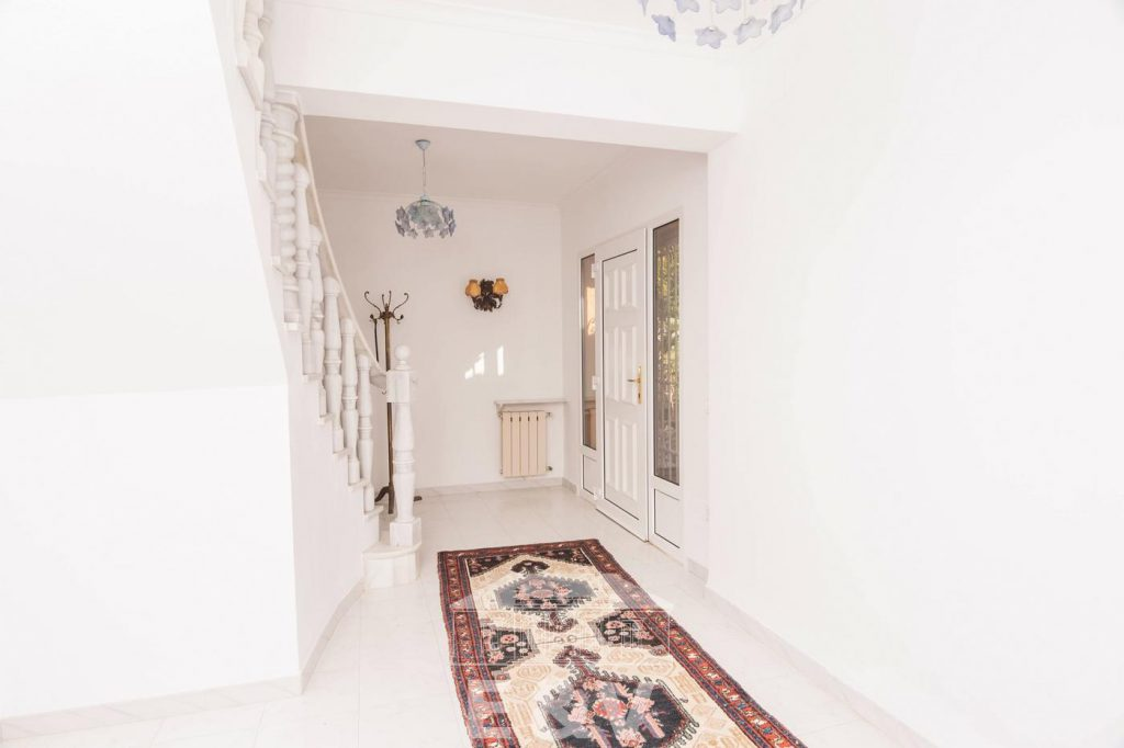 69151158 2340733 foto 989100 1024x682 - Moraira, a Mediterranean paradise which you can enjoy from this fantastic villa