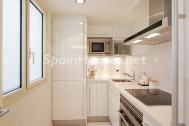 692757 821032 foto 4 - Ideal Duplex for sale in Barcelona City Centre