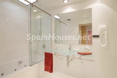 692757 821032 foto 5 - Ideal Duplex for sale in Barcelona City Centre