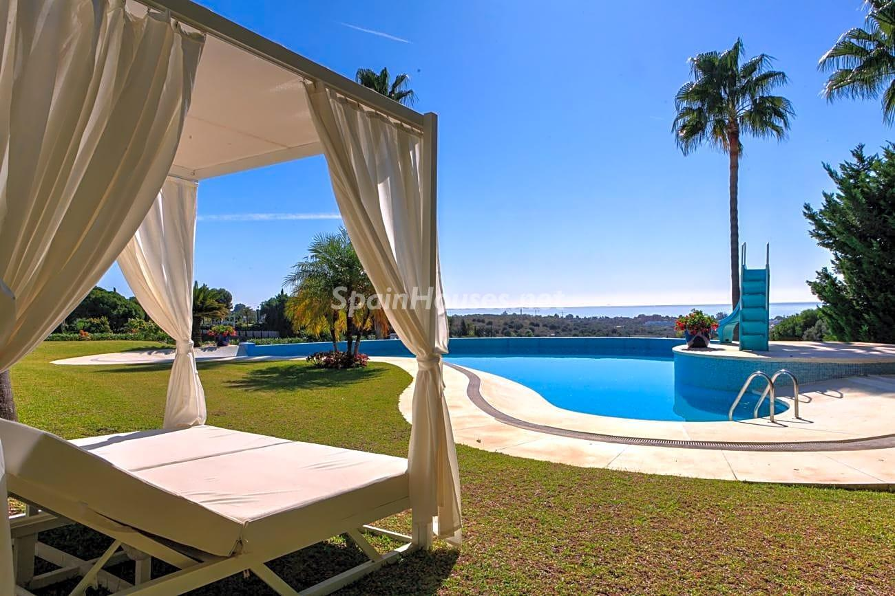 69700916 3159947 foto 019724 - Roman design, elegance and luxury in this wonderful villa in Benahavís