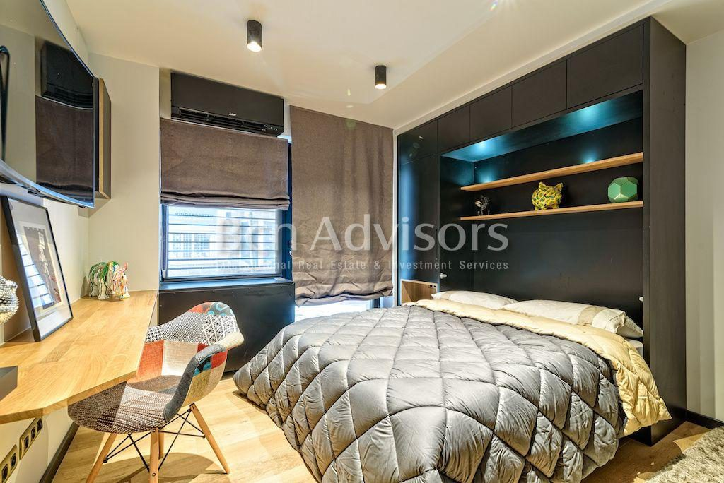 69737784 2311853 foto 464834 1024x684 - Looking for a property investment in Barcelona: The best apartments in the city