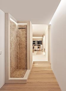 6Horizon House  BareaPartners - Horizon Apartment by Barea + Partners