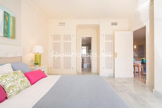 7. Apartment for sale in Benahavís Málaga - Superb Apartment for Sale in Benahavís, Costa del Sol, Málaga