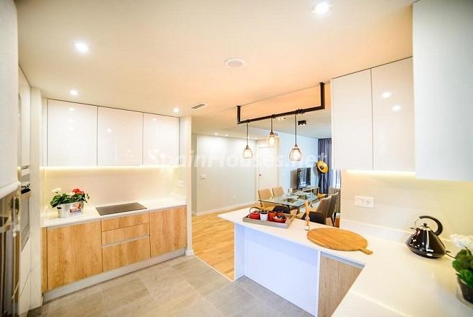 7. Apartment for sale in El Campello, Alicante