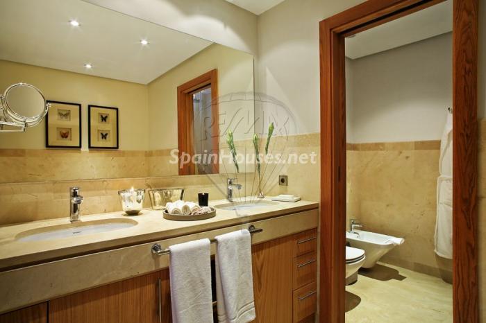 7. Apartment for sale in Guía de Isora Tenerife - Apartment for sale in Paradise: Guía de Isora (Tenerife)