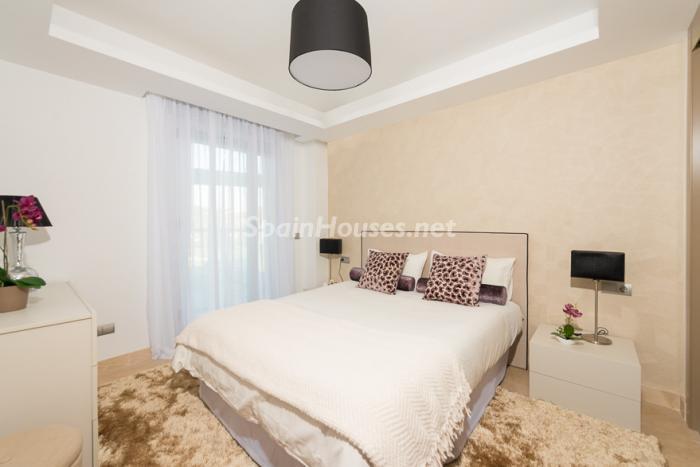 7. Apartment for sale in Mijas Costa (Málaga)