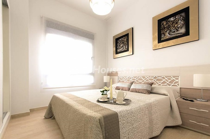 7. Apartment for sale in Torrevieja (Alicante)
