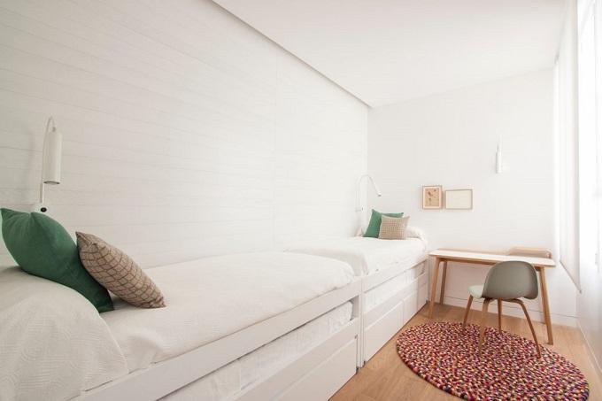 7. Casa CC58 by Lucas y Hernández-Gil Arquitectos