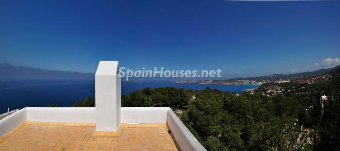 7. Detached house for sale in Sant Josep de sa Talaia