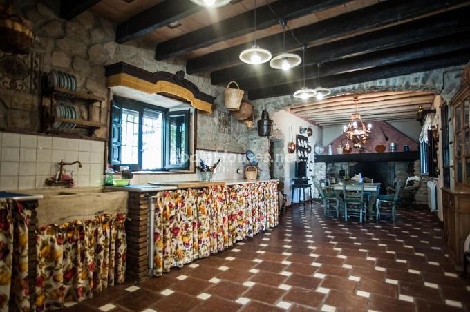 7-estate-for-sale-in-montefrio