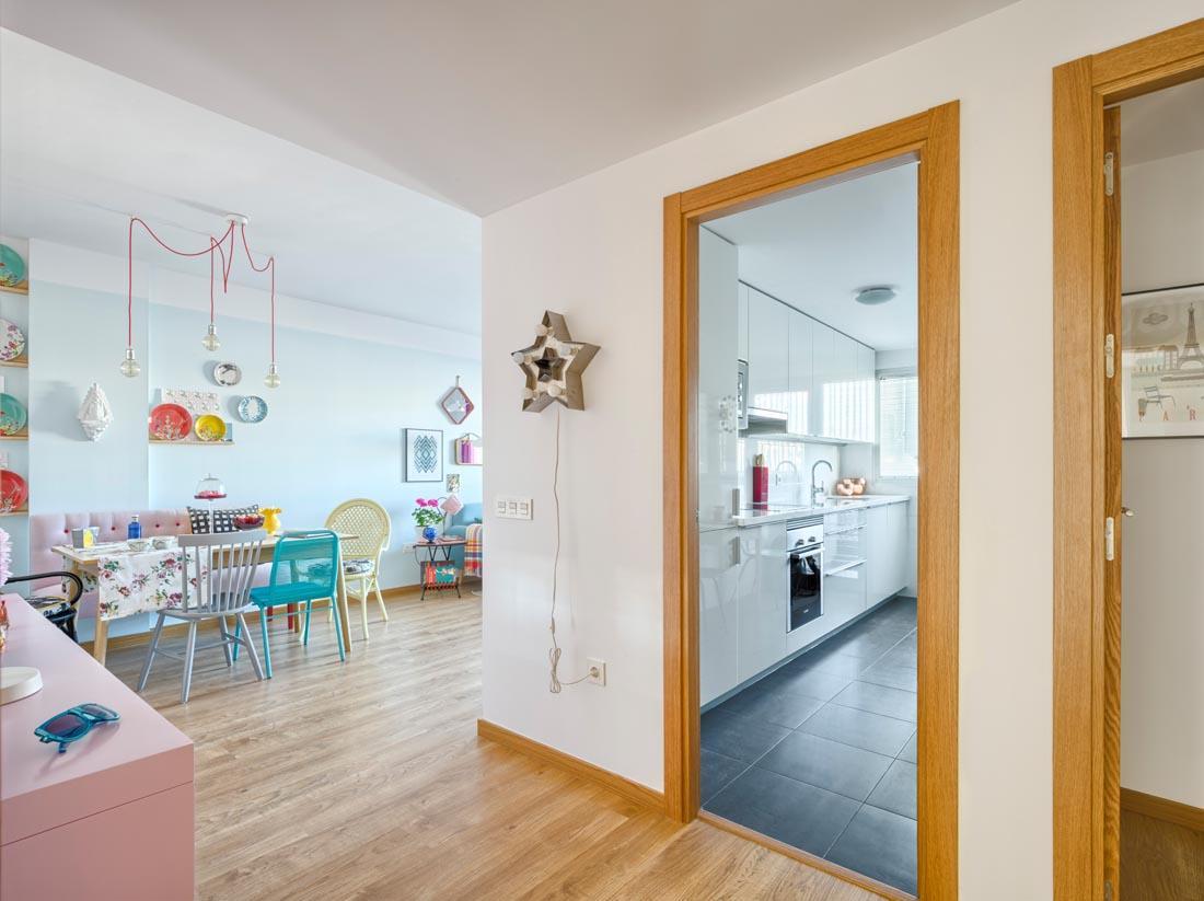 7. Flat for sale in Fuengirola Málaga - Beautiful Apartment For Sale in Fuengirola, Málaga