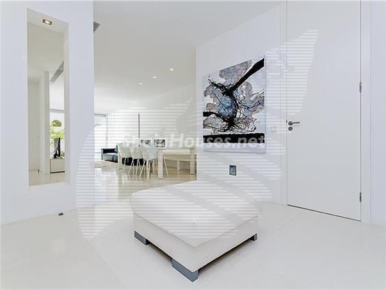 7. Flat for sale in Manacor (Balearic Islands)