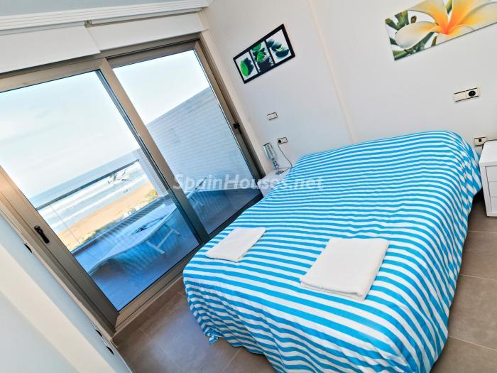 7. Holiday rental in Dénia