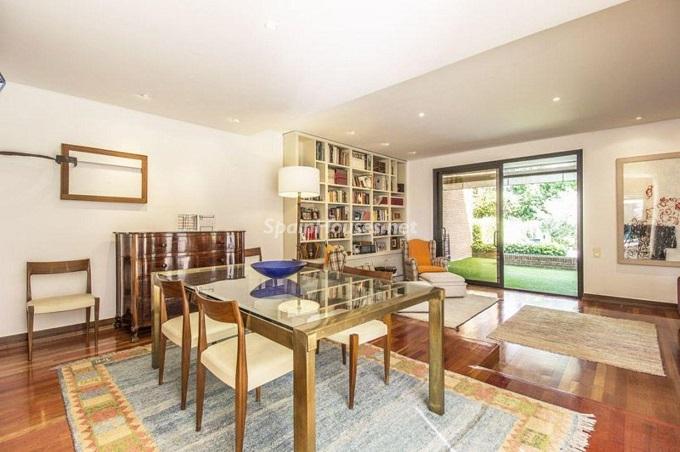 7-house-for-sale-in-boadilla-del-monte-madrid
