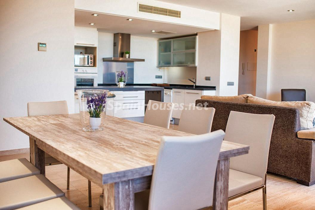 7. House for sale in Sant Josep de sa Talaia - For sale: house in Sant Josep de sa Talaia, Ibiza, Balearic Islands