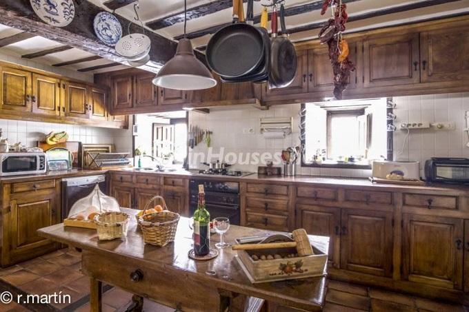 7-house-in-cabuerniga-cantabria