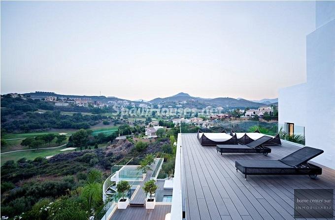 7-villa-for-sale-in-benahavis