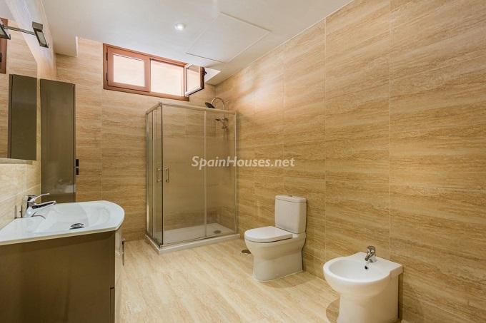 7. Villa for sale in Marbella - For Sale: Outstanding Villa in Marbella, Málaga