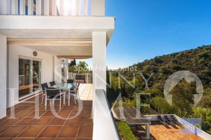 7. Villa for sale in Mijas Costa