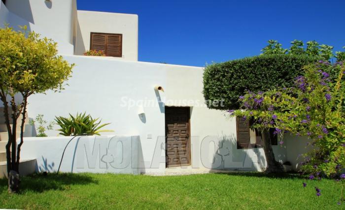 7. Villa for sale in Mojácar