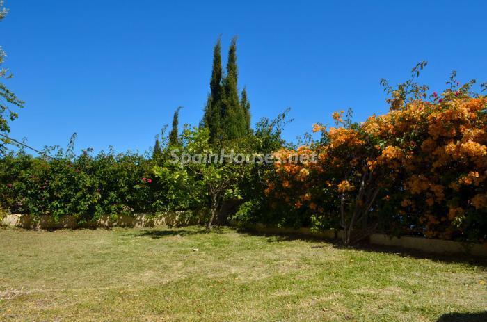 7. Villa for sale in Salobreña
