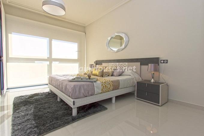 7-villa-in-playa-honda-cartagena-murcia