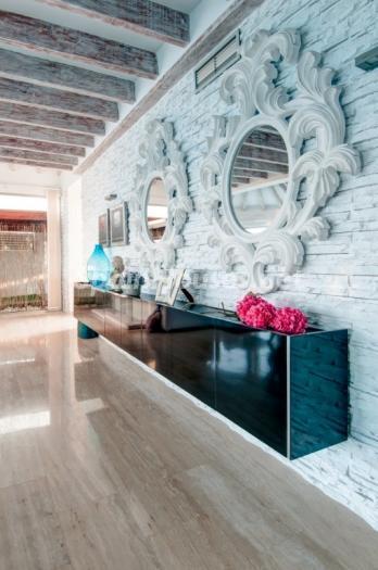 7. villa for sale in El Campello (Alicante)