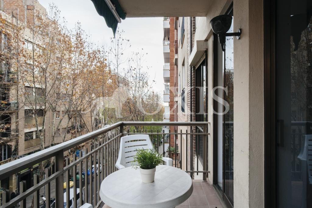 70034715 2338282 foto 276770 1024x682 - Looking for a property investment in Barcelona: The best apartments in the city