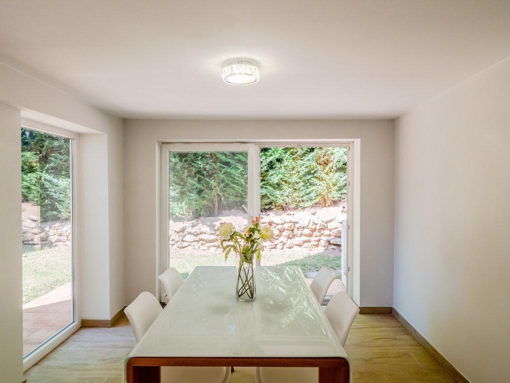 70475951 2989781 foto 065924 1024x768 - A beautiful summer villa in Mijas Costa (Málaga)