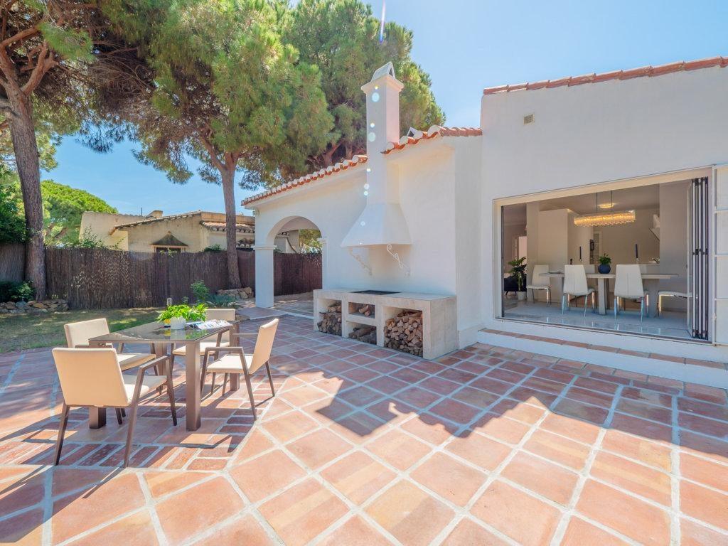 70475951 2989781 foto 113133 1024x768 - A beautiful summer villa in Mijas Costa (Málaga)