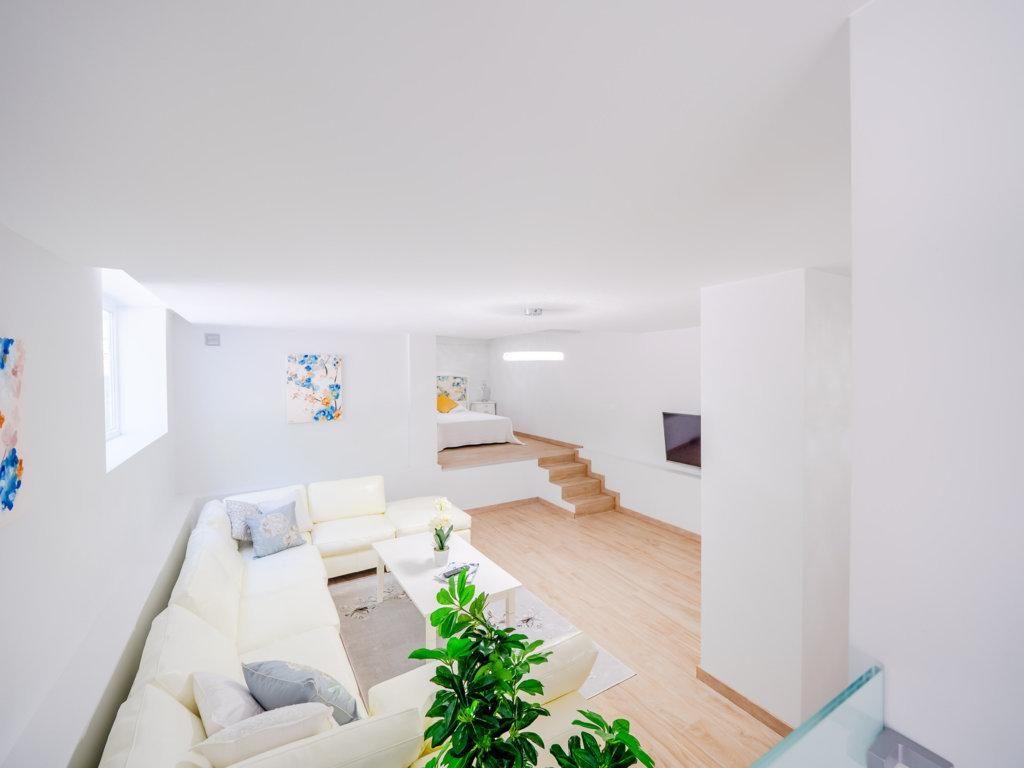 70475951 2989781 foto 235952 1024x768 - A beautiful summer villa in Mijas Costa (Málaga)