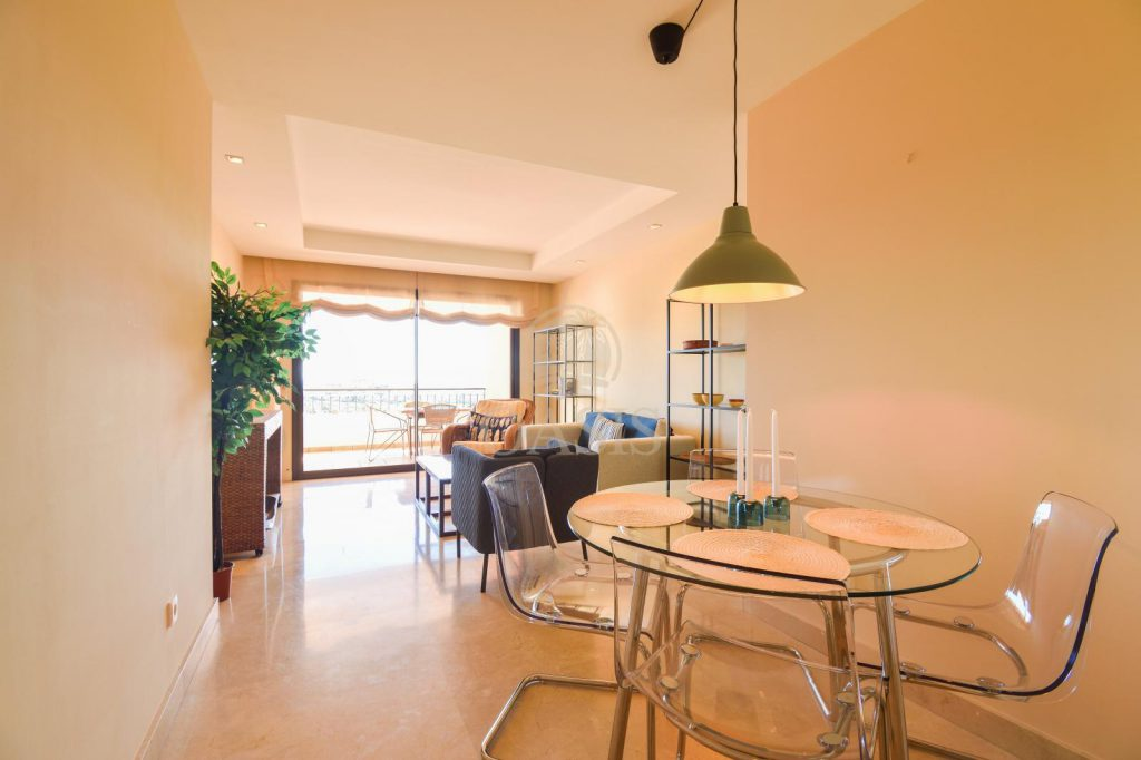 70883400 2539761 foto88256204 1024x682 - Luxury for a special price at this apartment in San Pedro de Alcántara, Marbella