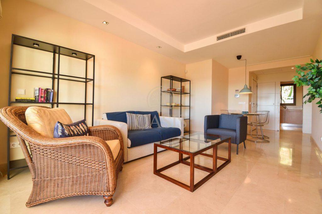70883400 2539761 foto88256208 1024x682 - Luxury for a special price at this apartment in San Pedro de Alcántara, Marbella