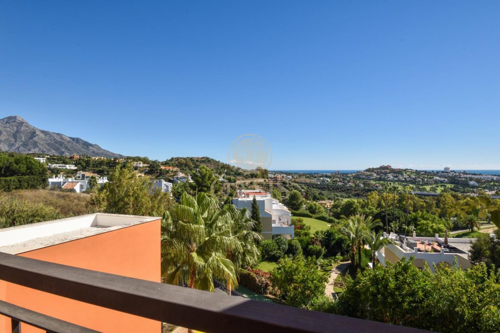70883400 2539761 foto88256209 1024x682 - Luxury for a special price at this apartment in San Pedro de Alcántara, Marbella
