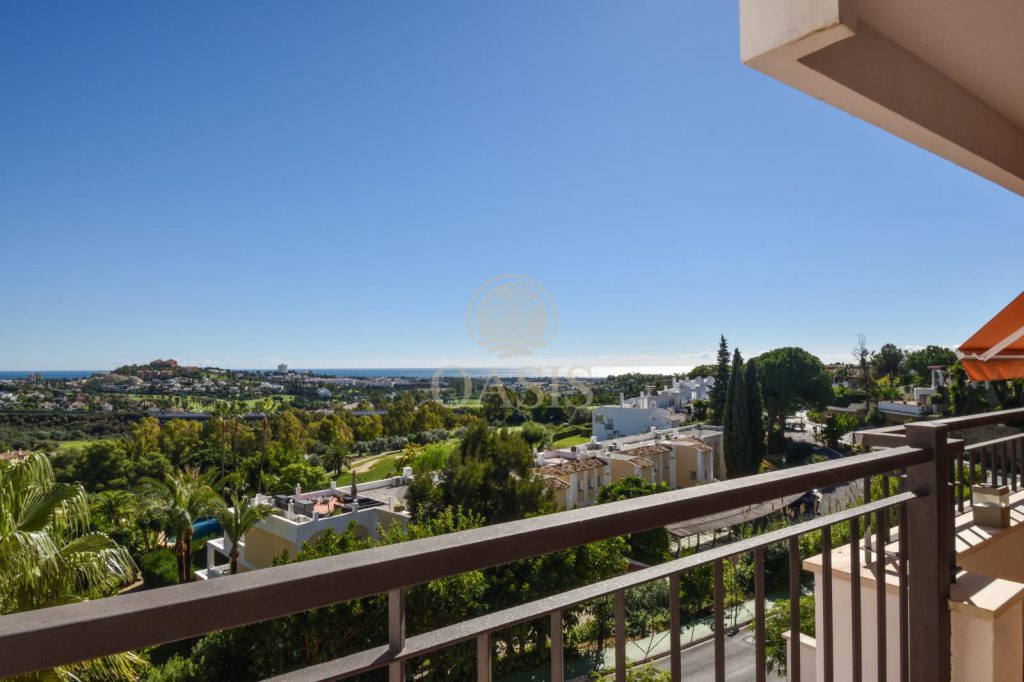 70883400 2539761 foto88256210 1024x682 - Luxury for a special price at this apartment in San Pedro de Alcántara, Marbella