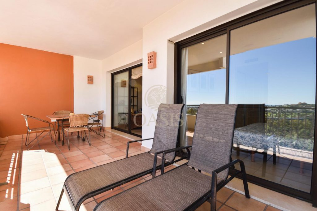 70883400 2539761 foto88256211 1024x682 - Luxury for a special price at this apartment in San Pedro de Alcántara, Marbella