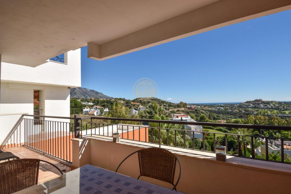 70883400 2539761 foto88256213 1024x682 - Luxury for a special price at this apartment in San Pedro de Alcántara, Marbella