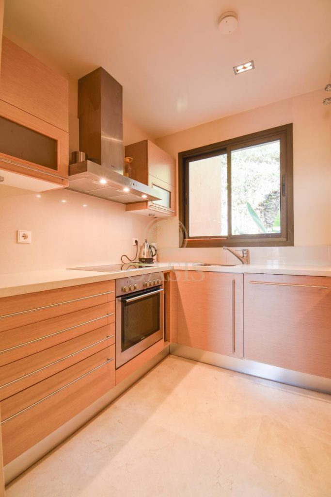 70883400 2539761 foto88256215 683x1024 - Luxury for a special price at this apartment in San Pedro de Alcántara, Marbella