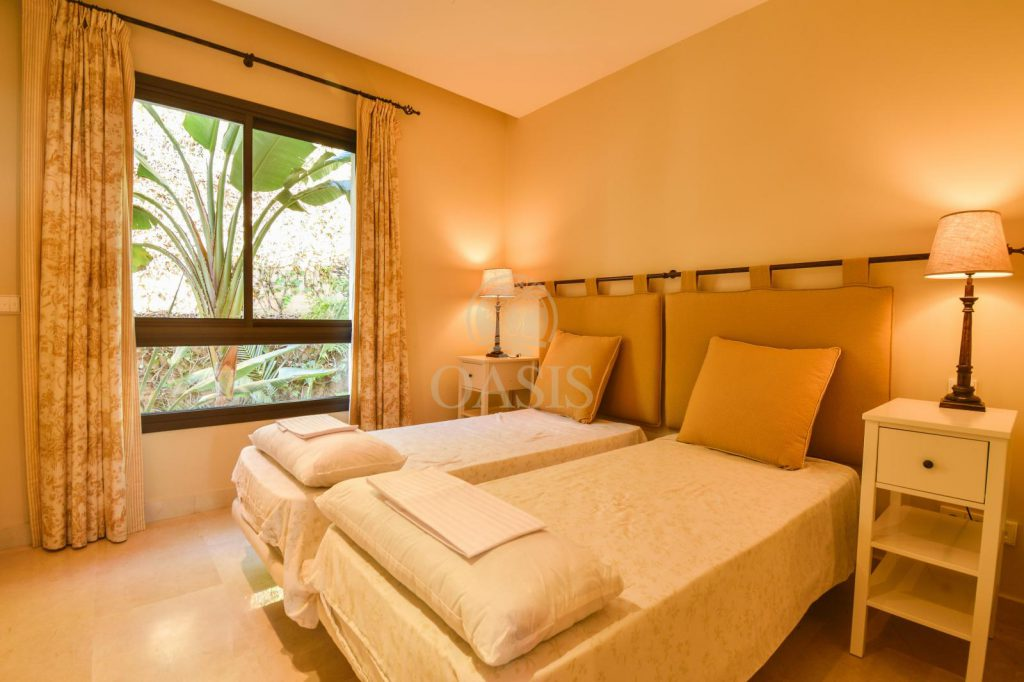 70883400 2539761 foto88256219 1024x682 - Luxury for a special price at this apartment in San Pedro de Alcántara, Marbella