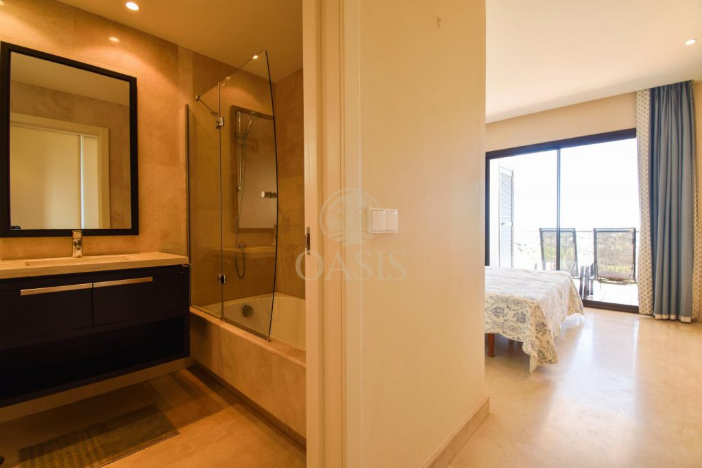 70883400 2539761 foto88256221 1024x682 - Luxury for a special price at this apartment in San Pedro de Alcántara, Marbella