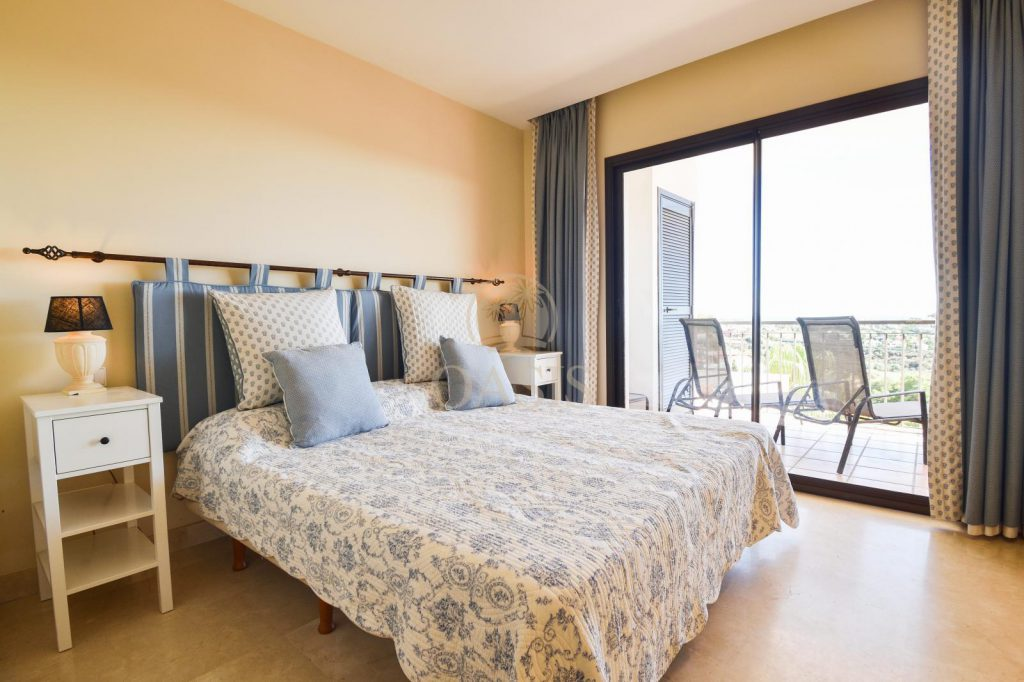 70883400 2539761 foto88256225 1024x682 - Luxury for a special price at this apartment in San Pedro de Alcántara, Marbella