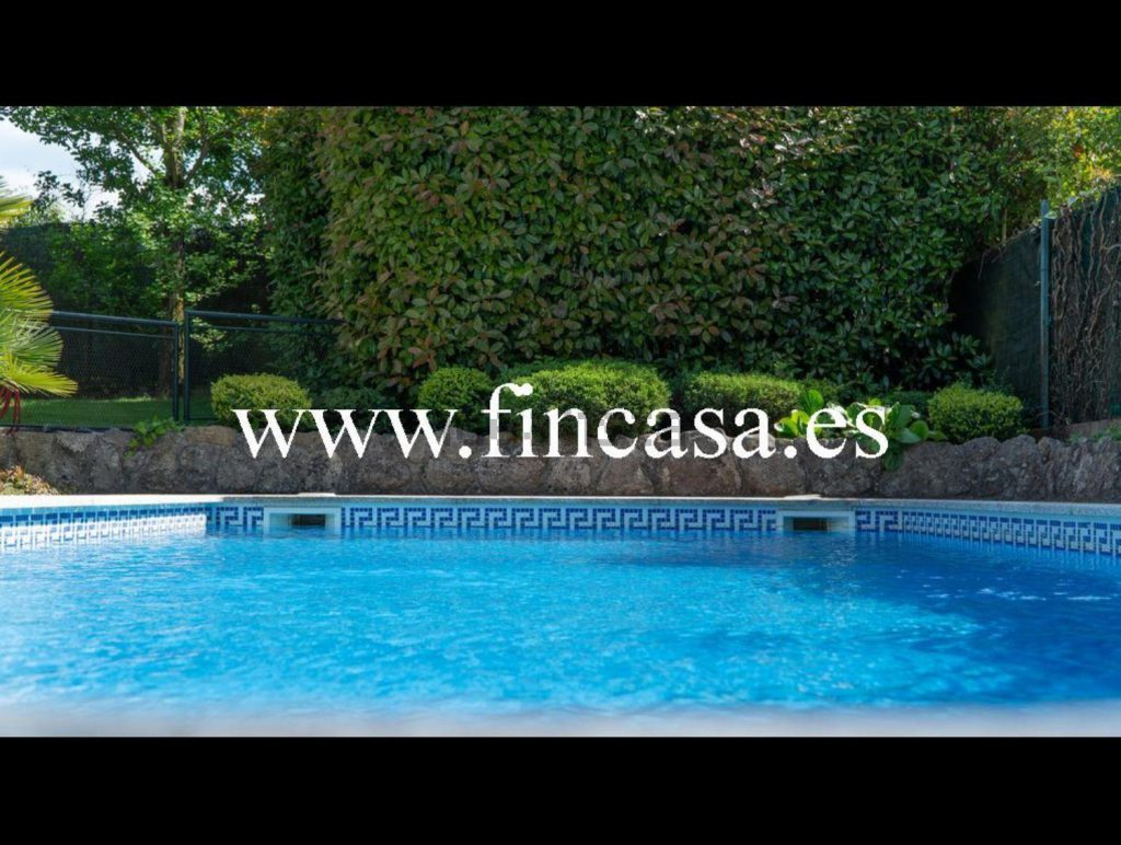 72058107 2538013 foto86929801 1024x772 - Luxury, tranquillity and thermal waters in a villa in Mondariz (Pontevedra)