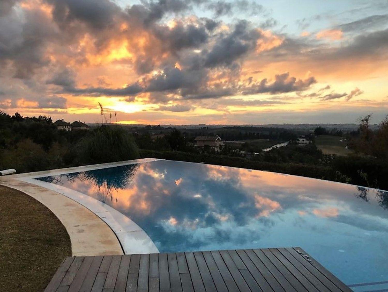 72294508 2589844 foto 173933 - Spectacular house full of elegance and luxury in Jerez de la Frontera (Cádiz)