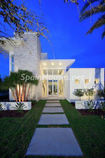 735 - Beautiful Brand New Villa for Sale in Cambrils, Tarragona