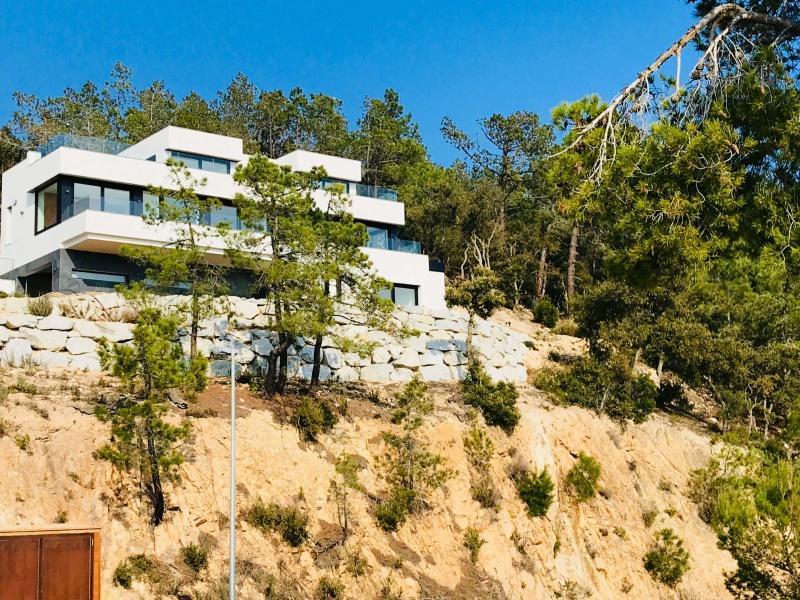 74507376 2914595 foto 110652 - 9 luxury houses on the Costa Brava