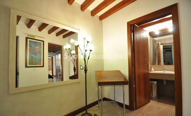 746 - Fantastic Duplex for Sale in Palma de Mallorca, Balearic Islands